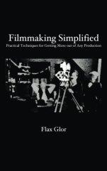 Flimmaking Simplified